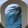 Louer à St-Denis de la Réunion